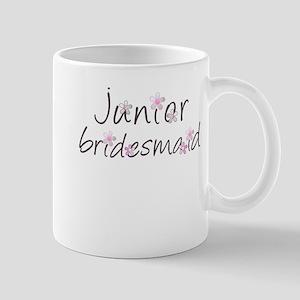 Sweet Jr. Bridesmaid Mug
