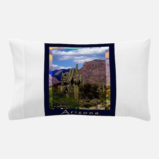 Arizona Pillow Case