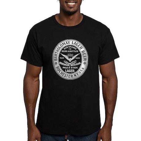 brewbarthdark T-Shirt