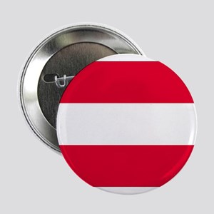 "Austria 2.25"" Button"