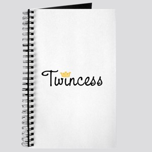 Twincess Journal