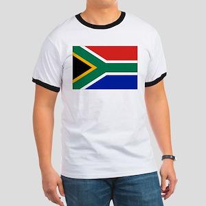 South Africa Ringer T