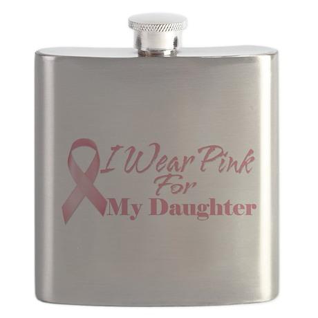 daughter.png Flask