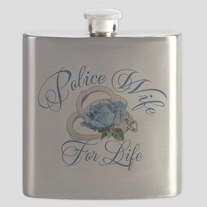 4life Flask