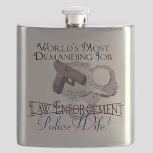 demandingpolwife Flask