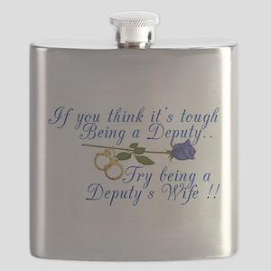 beingdep3 Flask