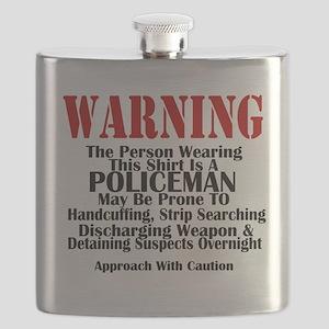 warningwhtbg Flask
