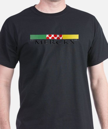 merckx-light copy T-Shirt