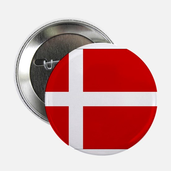"Denmark 2.25"" Button"