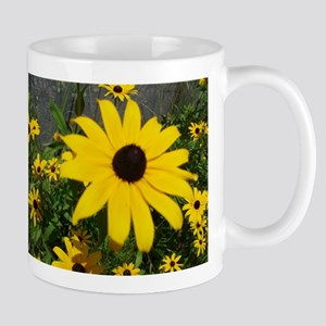 BLACK-EYED SUSAN™ Mug