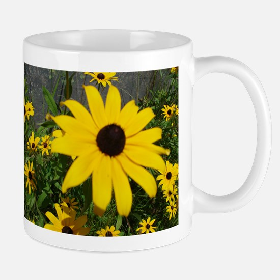 BLACK-EYED SUSAN™ Mug