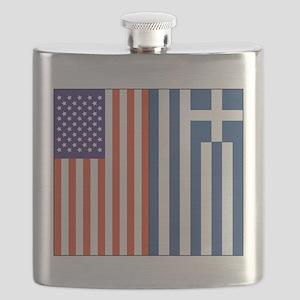 usgreece Flask
