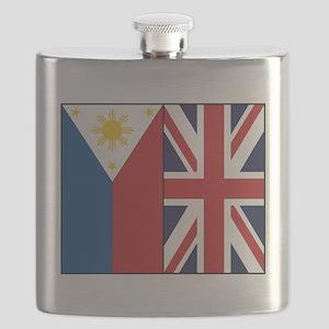 piuk_CPDark2 Flask