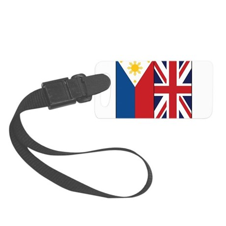 piuk_CPDark2.png Small Luggage Tag