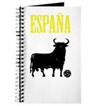 Espana Journal
