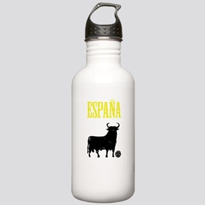 Espana Stainless Water Bottle 1.0L
