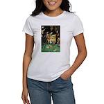 Teenie Weenies Women's T-Shirt