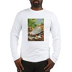 Teenie Weenies Long Sleeve T-Shirt