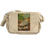 Teenie Weenies Messenger Bag