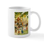 Teenie Weenies Mug