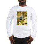 Teenie Weenies Long Sleeve T-Shirt