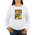 Teenie Weenies Women's Long Sleeve T-Shirt