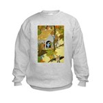 Teenie Weenies Kids Sweatshirt