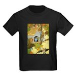 Teenie Weenies Kids Dark T-Shirt
