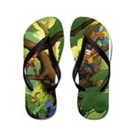 Teenie Weenies Flip Flops