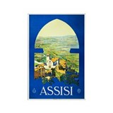 Assisi italy Single