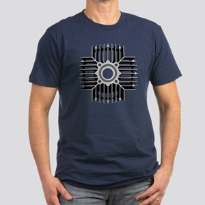 50CCEngine T-Shirt