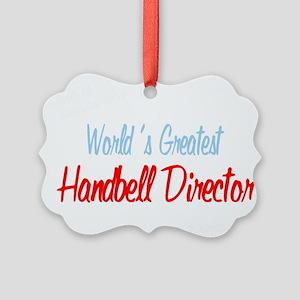worlds greatest director light transparent big.pn