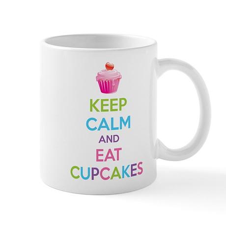 70th Birthday Cake Sayings Drinkware CafePress