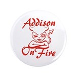 Addison On Fire 3.5