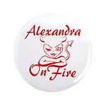 Alexandra On Fire 3.5