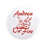 Andrea On Fire 3.5