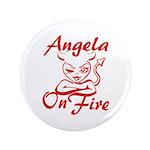 Angela On Fire 3.5