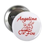 Angelina On Fire 2.25