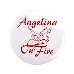 Angelina On Fire 3.5