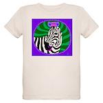 zebrasong Organic Kids T-Shirt