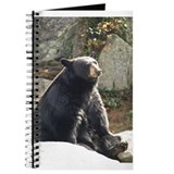 Wildlife Journals & Spiral Notebooks