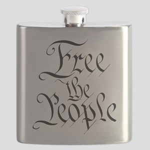 free the people_square-11 Flask