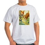 Teenie Weenies Light T-Shirt
