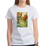 Teenie Weenies Women's T-Shirt