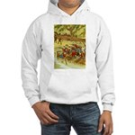 Teenie Weenies Hooded Sweatshirt