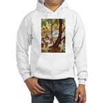Teenie Weenies Hooded Sweatshirt
