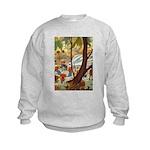Teenie Weenies Kids Sweatshirt