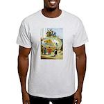 Teenie Weenies Light T-Shirt