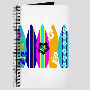 Surfboards Journal