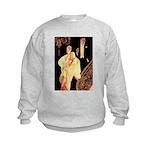 Elegance Kids Sweatshirt